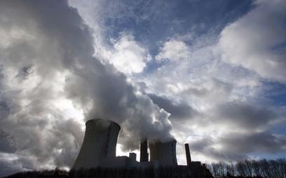 Inwestorzy naciskają na ucieczkę od węgla