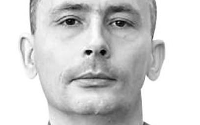 Piotr Skwieciński