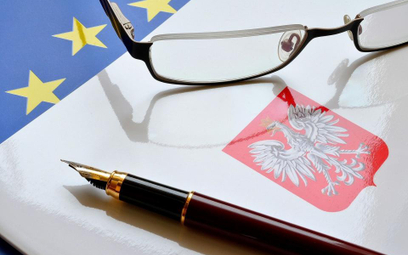 Państwa UE nie mogą zamykać drogi sądowej w sprawie wiz - opinia rzecznika TSUE