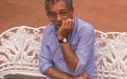 Krzysztof Kieślowski, festiwal filmowy w Wenecji, 1989 rok