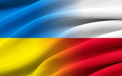 Odmowa zgody na happening w Przemyślu ws. relacji polsko-ukraińskich