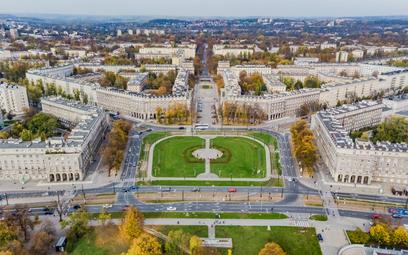 Zaskakujący wybór zachodnich turystów. Oto najlepsze miejsce do mieszkania w Polsce