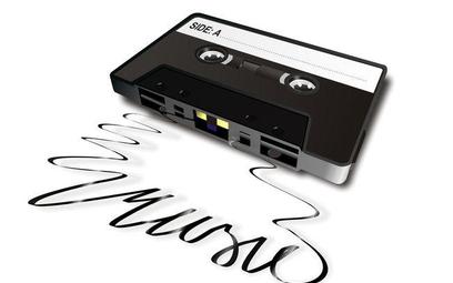 Nagrywanie rozpraw na kasecie a cyfryzacja sądów