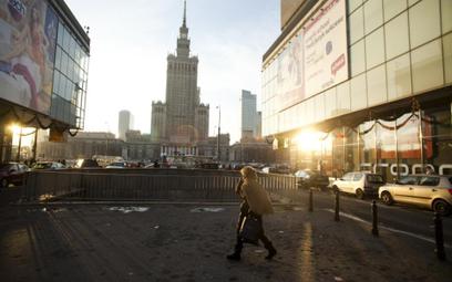 Polska zyska miliardy dla zrównoważonego rozwoju