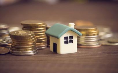 Kredyt hipoteczny bez wkładu własnego. Czy to możliwe?