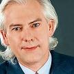 Jacek Olczak od sierpnia będzie zarządzał finansami Philip Morris
