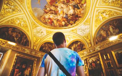 Nowy ład: włoskie miasta nie marzą o powrocie turystów