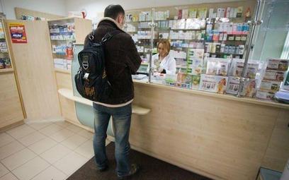 Leki z metforminą. Jedni się boją, inni korzystają z okazji