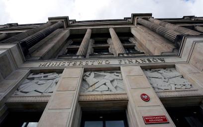 Przedstawione przez Ministerstwo Finansów projekty zmian w finansowaniu JST nie przekonują samorządo