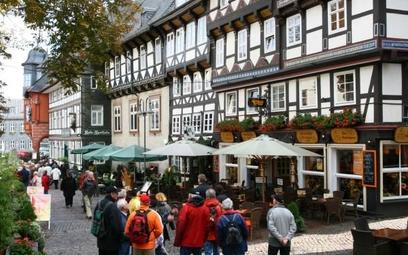 Niemiecka turystyka ma już Centrum Kompetencji
