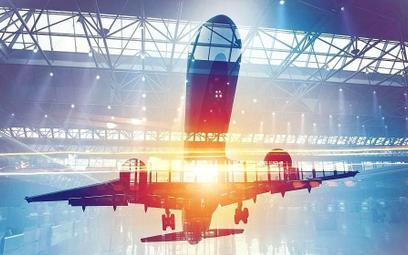 W Grecji powstaje nowa linia lotnicza