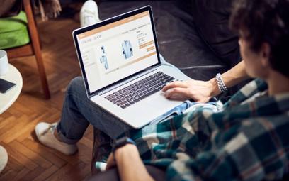 Zakupy online - tak. Ochrona kupujących - już niekoniecznie