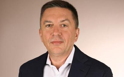 Piotr Henicz: Wakacje, za które klienci zapłacili, czekają na nich