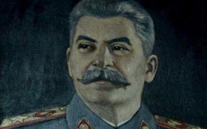 Obławę nakazał sam Stalin