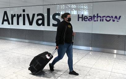 Kryzys zdetronizował Heathrow. Teraz największy jest de Gaulle