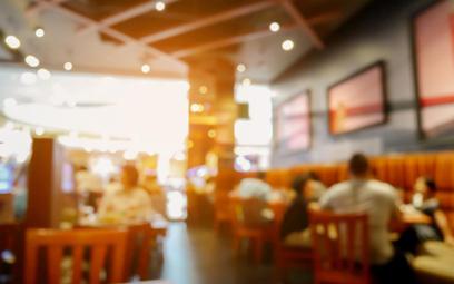 Bułgaria: drastyczne naruszanie praw klientów restauracji