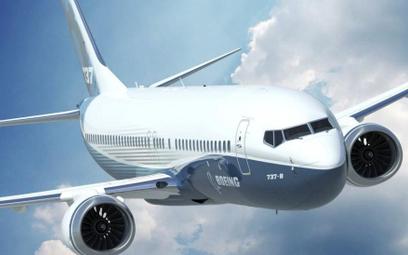 MAX-y mogą kosztować Boeinga ponad 25 mld dolarów