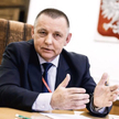 Marian Banaś wskazuje cztery kwestie, którymi powinna zająć się komisja śledcza