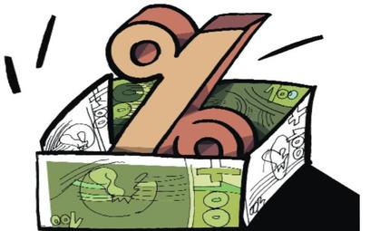 Zmiany w VAT:kwiecień 2011