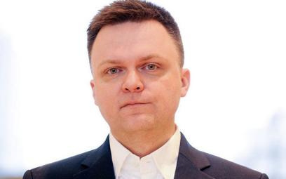 Sondaż: Parlament bez Ziobry i Gowina, ale z Hołownią