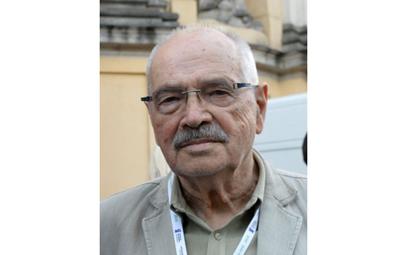 Sylwester Chęciński, wielki mistrz polskiego kina gatunkowego