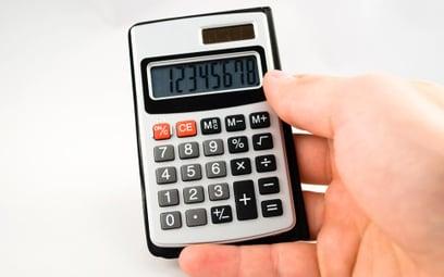 Jaki podatek od wynagrodzenia przy cash poolingu
