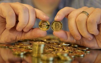 Londyn: deweloper zezwolił najemcom płacenie depozytów w bitcoinach