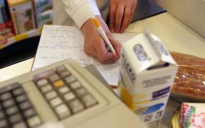 Więcej firm skorzysta z dopłaty na zakup kasy