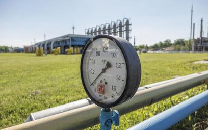 Rosja zapłaci drożej za tranzyt gazu i ropy