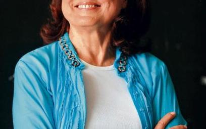 Urszula Dudziak: Życie jest piękne: portret