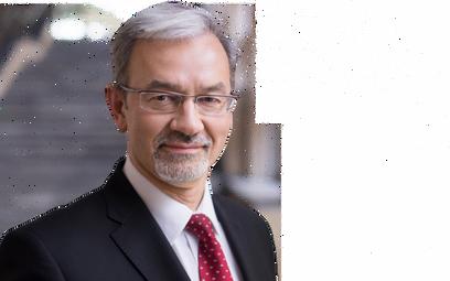 Jerzy Kwieciński prezesem PGNiG