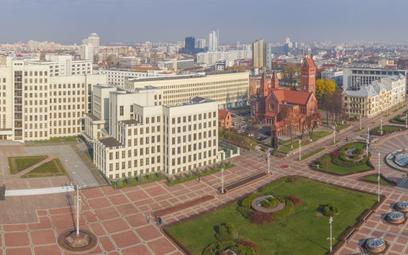 Jak zatrudnić prezesa na Białorusi