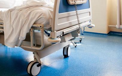 System no-fault a ustawa o jakości w opiece zdrowotnej i bezpieczeństwie pacjenta