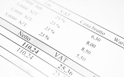 VAT: podstawa opodatkowania w sytuacji ustalenia ceny poniżej wartości rynkowej towaru