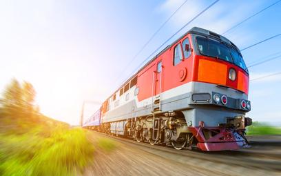 Elektryczne lokomotywy do lamusa. Prąd zbyt drogi
