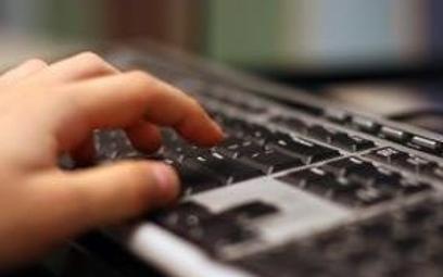 Rosjanie stracili anonimowość w sieci