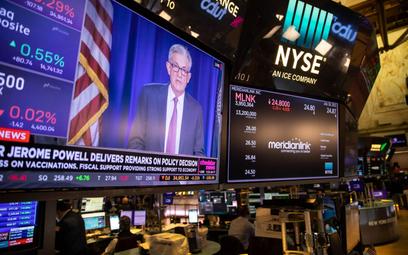 USA: PKB gorszy od prognoz