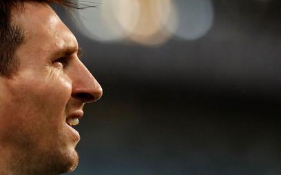 Od jutra Messi będzie zawodnikiem bez klubu?