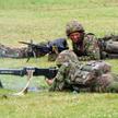 Żołnierz w momencie wszczęcia postępowania dyscyplinarnego może zostać odwołany z misji zagranicznej
