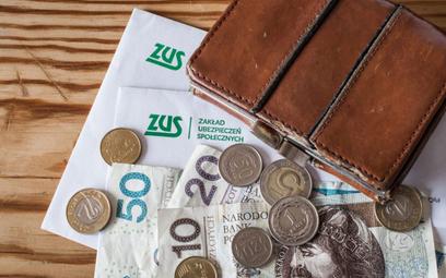 Likwidacja OFE. Co rząd zrobi z pieniędzmi Polaków