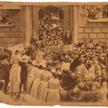 Pochówek Adama Mickiewicza na Wawelu jako demonstracja patriotyczna. 4 lipca 1890 roku