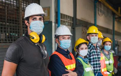 Pracownicy – bariera czy szansa sektora MMSP w dobie pandemii?