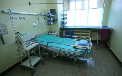 Koronawirus w Polsce. Rekordowy wzrost liczby ozdrowieńców. Przybyło łóżek i respiratorów