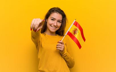 Praca cztery dni w tygodniu? W Hiszpanii tak, a w Polsce?
