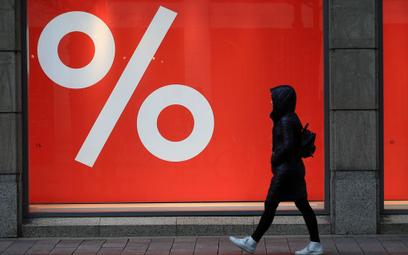 Niemcy: Stagnacja w czwartym kwartale