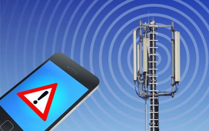 Rynek cyfrowy na cenzurowanym - eksperci o projekcie zmian do Prawa telekomunikacyjnego