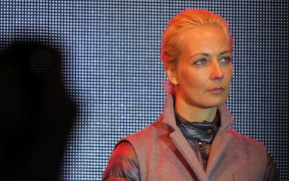 Julia Nawalna opuściła Rosję. Poleciała do Niemiec