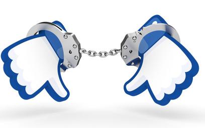 Cenzura portali społecznościowych poza prawem
