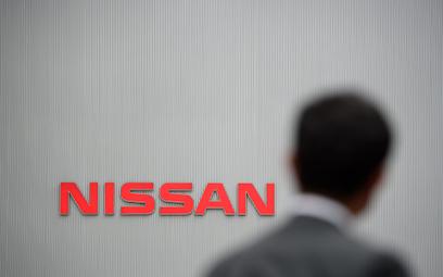 Nowy szef Nissana musi posprzątać w firmie