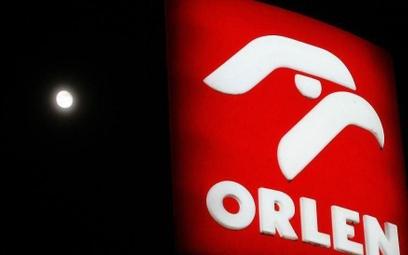 W PKN Orlen trwają negocjacje ws. tegorocznych podwyżek płac